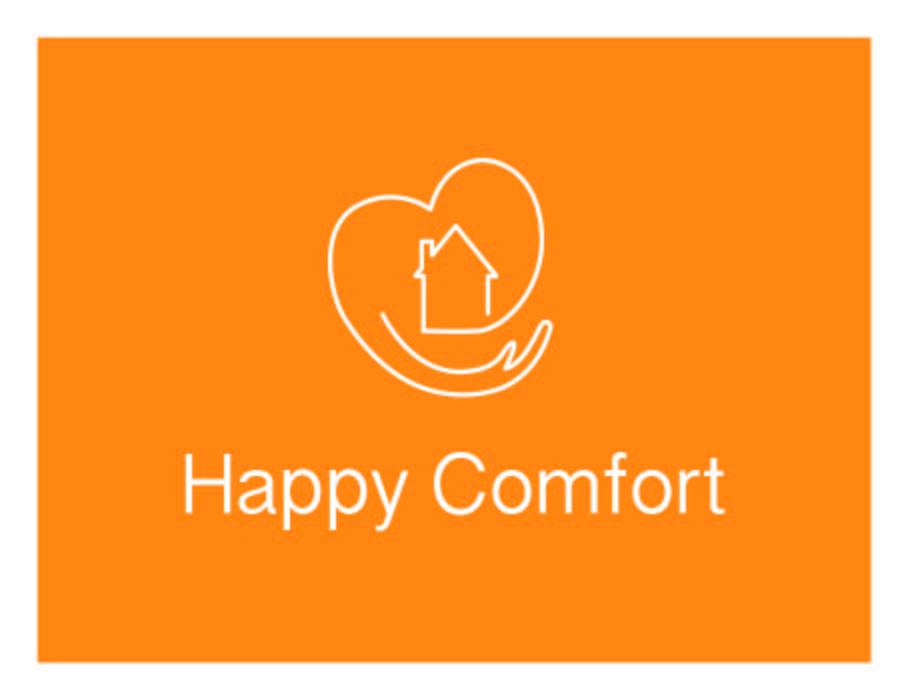 Happy Comfort